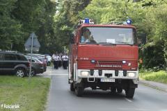 DSC3226